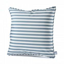 Extreme Lounging b-cushion Pencil Stripe