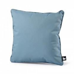 Extreme Lounging b-cushion