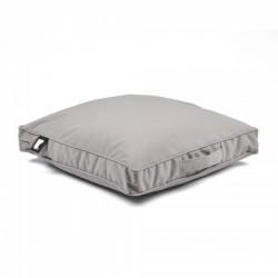 Extreme Lounging b-pad seat cushion