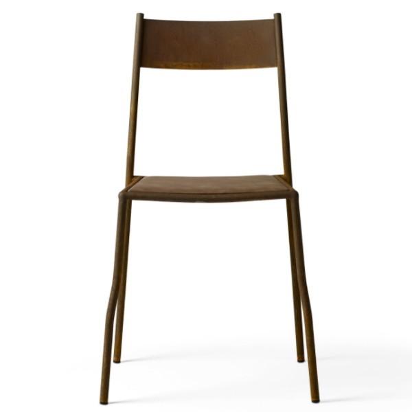 Opinion Ciatti Primasedia Chair