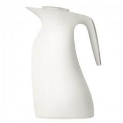 Georg Jensen Beak Thermo Jar White*