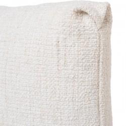 Ferm Living Clean Cushion Boucle