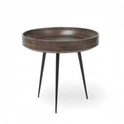 Mater Bowl Table Small...