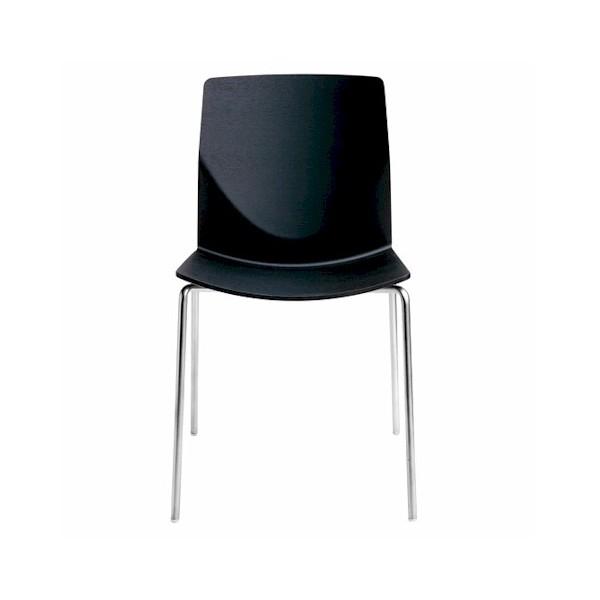 Lapalma Kai Chair