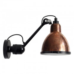 DCW Lampe Gras 304 Classic...