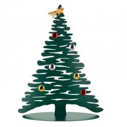 Alessi Bark for Christmas...