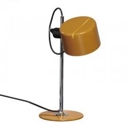 Oluce Mini Coupe 2201 Table Lamp