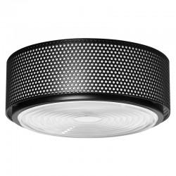 Sammode G13 Ceiling Lamp Large