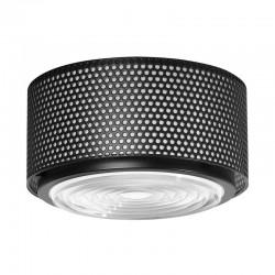 Sammode G13 Ceiling Lamp Medium