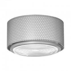 Sammode G13 Ceiling Lamp...