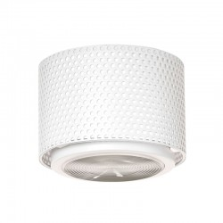 Sammode G13 Ceiling Lamp Small