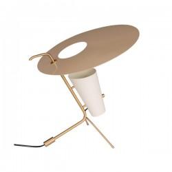 Sammode G24 Table Lamp