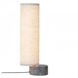 Gubi Unbound Table Lamp