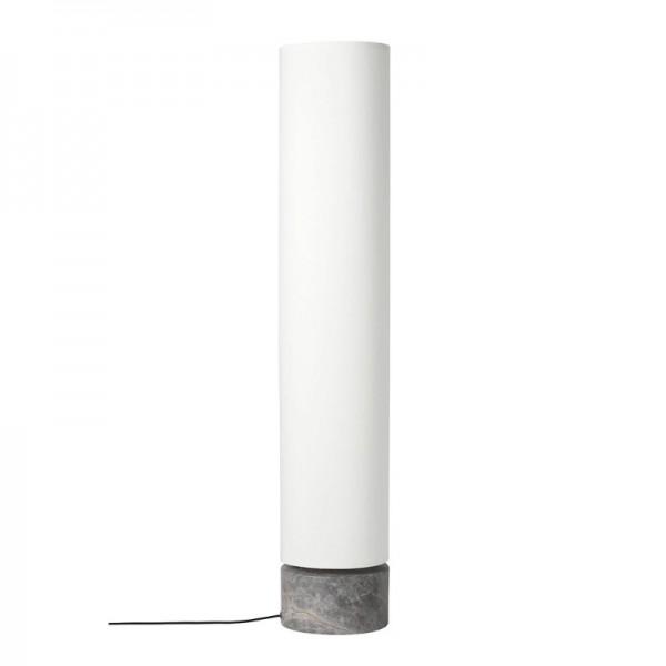 Gubi Unbound Floor Lamp