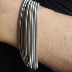 La Molla Kabel Bracelet