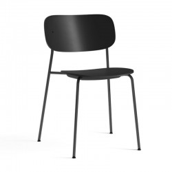 Menu Co Chair Recycled Plastic
