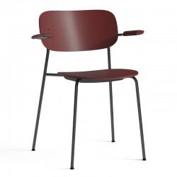 Menu Co Armchair Recycled Plastic