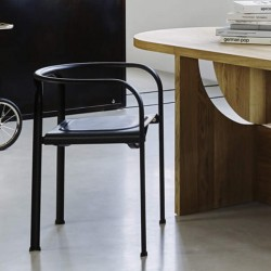Tecta Split Chair