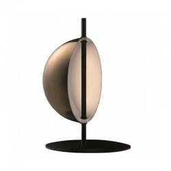 Oluce Superluna Table Lamp 297