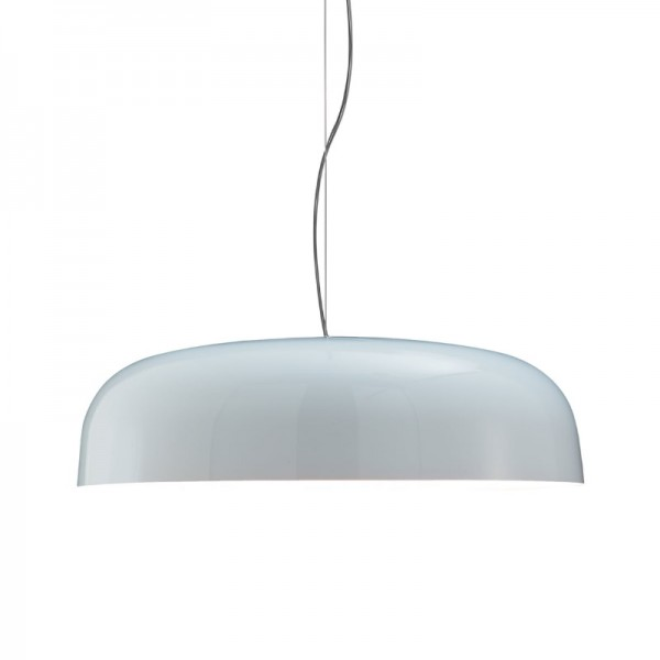 Oluce Canopy 422/L Hanging Lamp