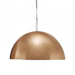 Oluce Sonora Hanging Lamp 437
