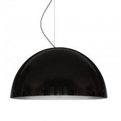 Oluce Sonora  Hanging Lamp Metal 408