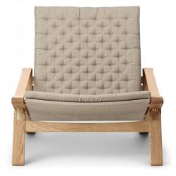 Carl Hansen & Son FK11 Plico Chair