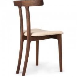 Carl Hansen & Søn OW58 | T-Chair Leather Group Loke A