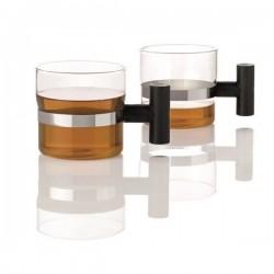 Stelton T Cup Sale