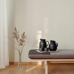Stelton Amphora