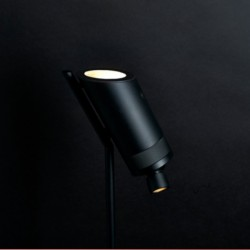 DCW Edition Vision 20/20 Floor Lamp