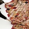 Nanimarquina Losanges 1 Carpet