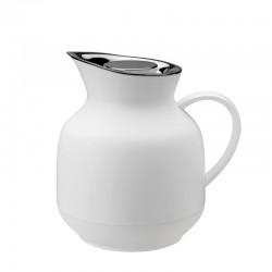 Stelton Amphora Tea Insulated Jug