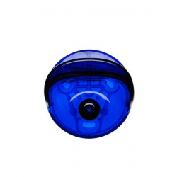 Kartell Hook Blue