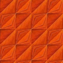 NLXL SUZ-05 Orange Bloom...