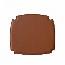 &tradition Seat Pad for...