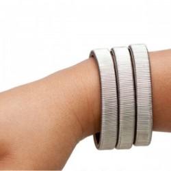 La Molla Chic Bracelet