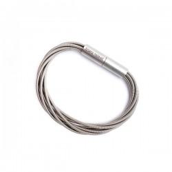 La Molla Kabel Bracelet...
