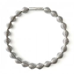 La Mollla Loop Necklace