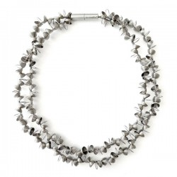 La Mollla Lune Necklace