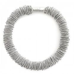 La Molla Maxi 1 Necklace