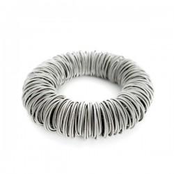 La Molla Maxi 1 Bracelet