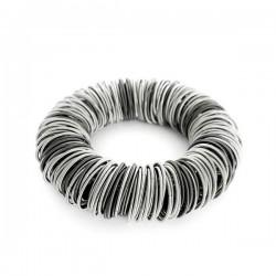 La Molla Maxi 1 Bracelet Dark