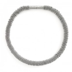 La Molla No 1 Necklace