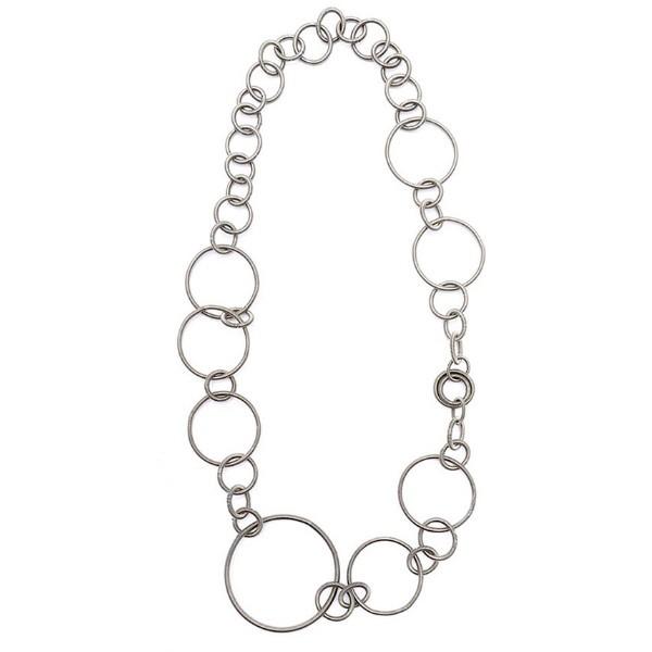 La Molla Oh Necklace