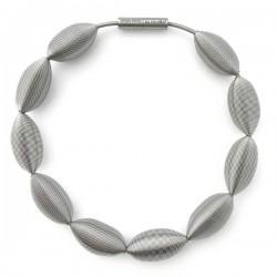 La Molla Pearl Necklace