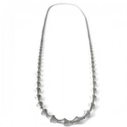 La Molla Pop Necklace