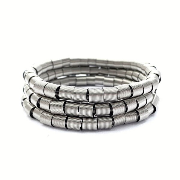 La Mollla Zanzibar Bracelet