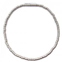 La Mollla Zanzibar Collier