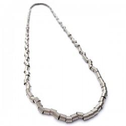 La Mollla Zanzibar Long Collier